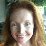 Gretchen Estes-Parker